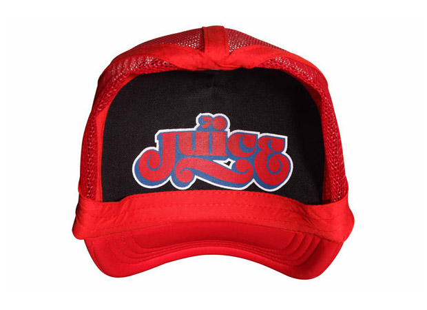 clot-juice-kuala-lumpur-exclusive-tee-cap-6