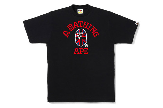 a-bathing-ape-london-store-preview-5