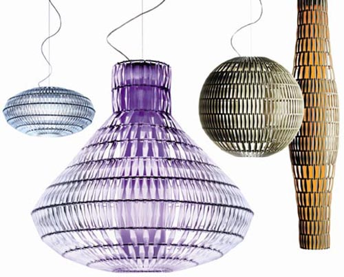 tropico-lighting-foscarini