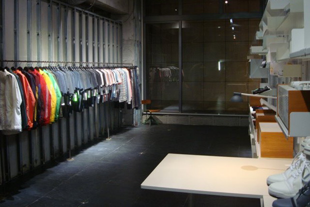 undercover-aoyama-store-opening-5