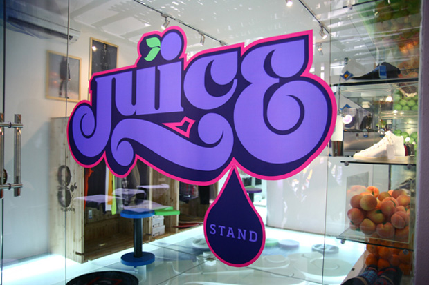 juice-stand-pop-up-store-1