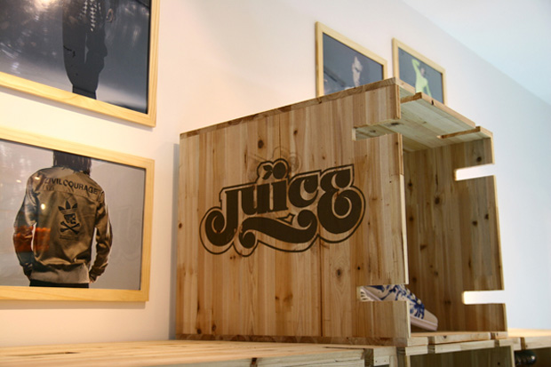 juice-stand-pop-up-store-5