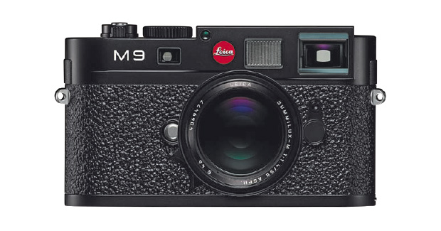leica-m9-camera-closer-look-1
