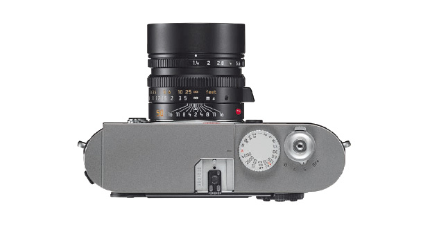 leica-m9-camera-closer-look-3