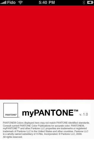 pantone-large-2