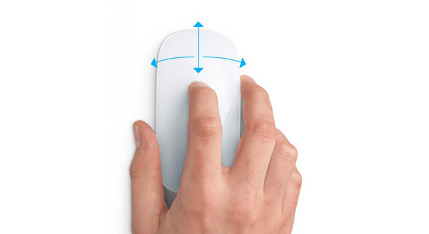 apple-magic-mouse-5