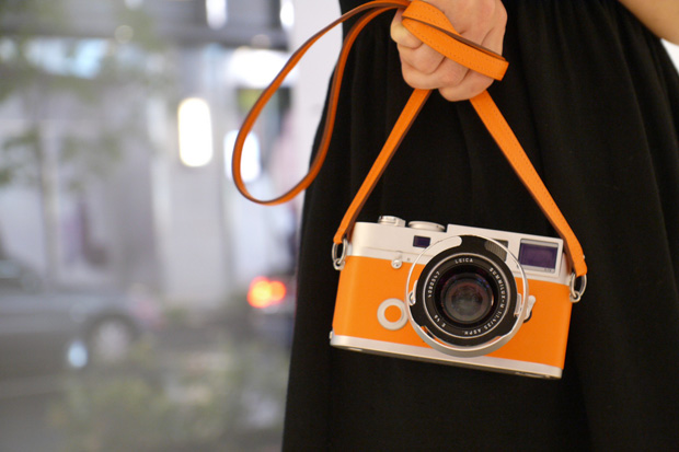 hermes-leica-m7-limited-edition-camera-1
