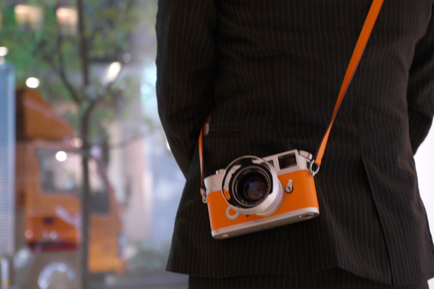 hermes-leica-m7-limited-edition-camera-2