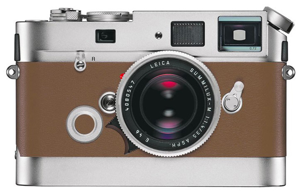 hermes-leica-m7-official-2