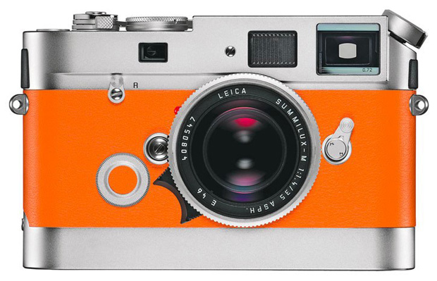 hermes-leica-m7-official-3