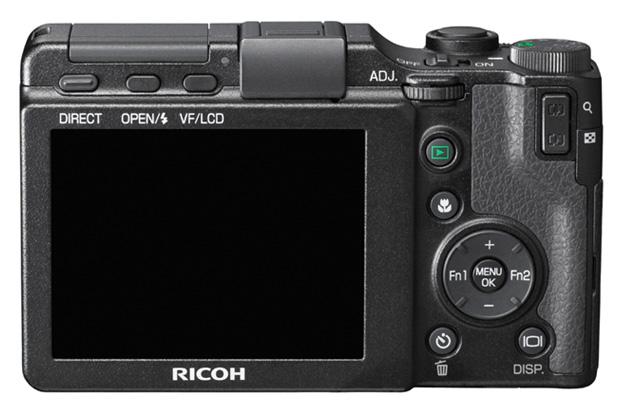 ricoh-gxr-6
