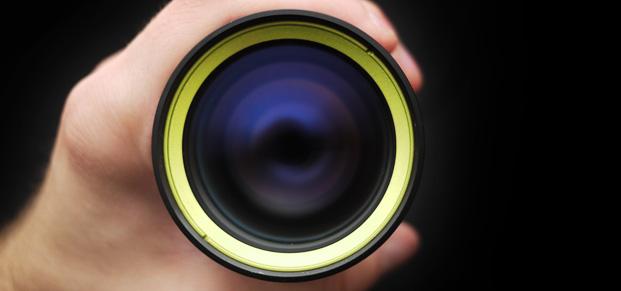 Lens Ring
