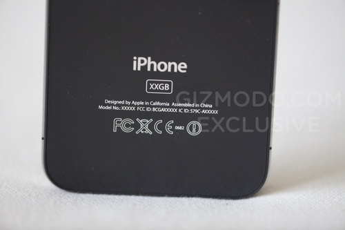 500x_iphone5