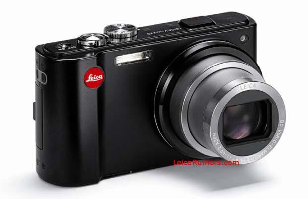 Leica-V-Lux20