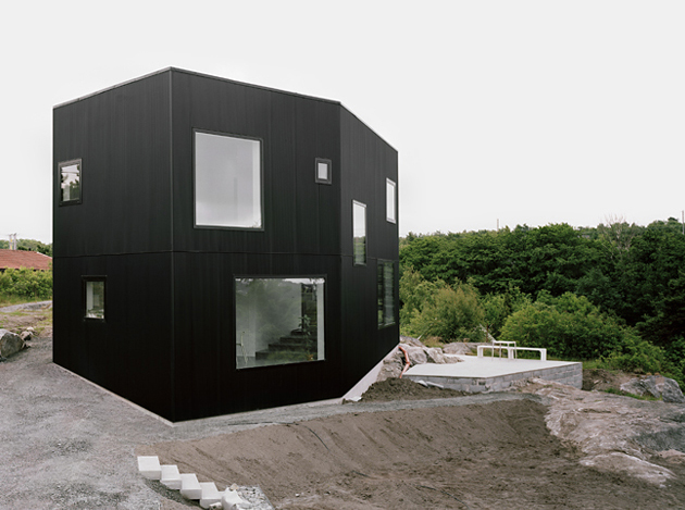 HouseTumle2