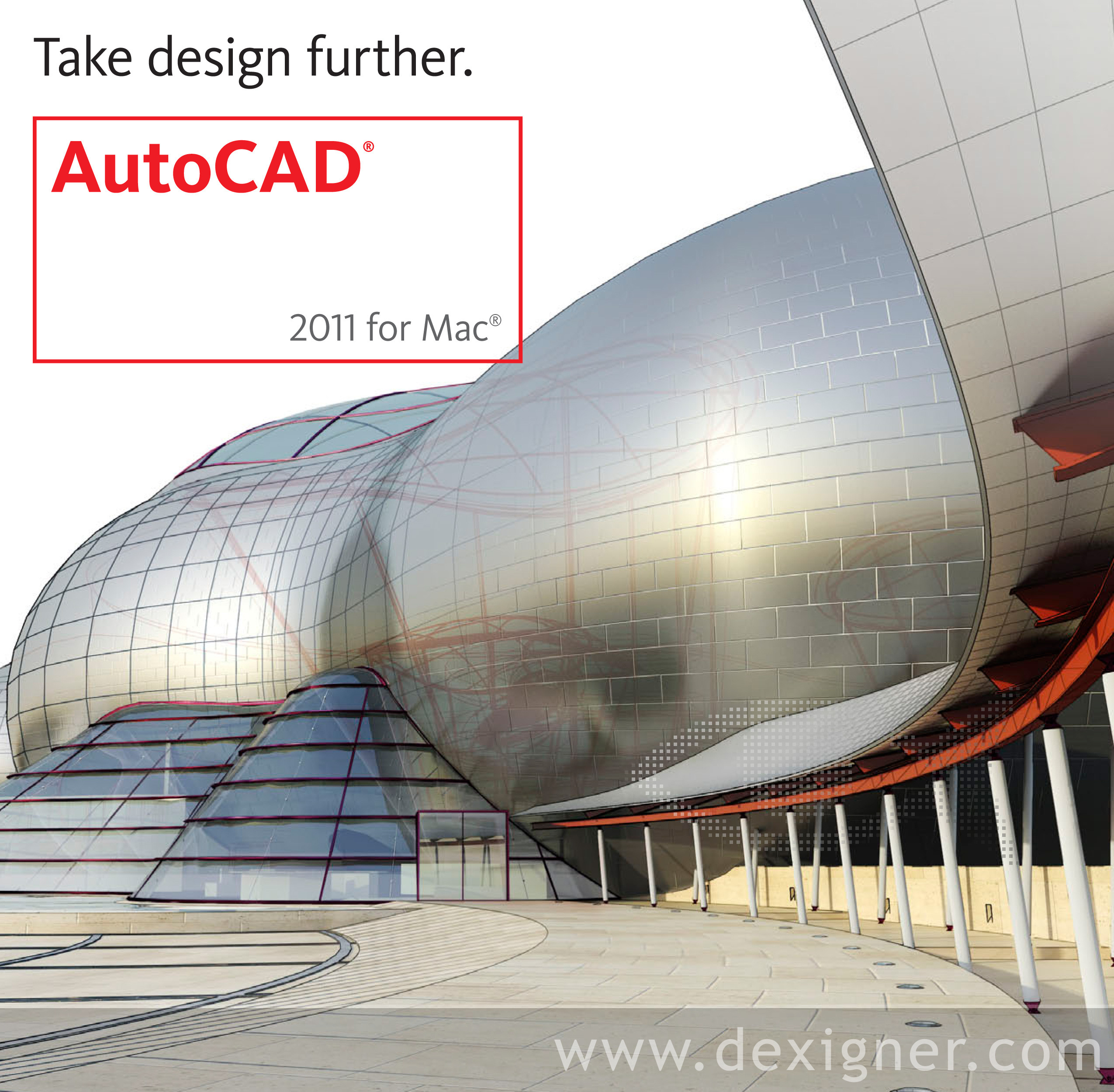 AutoCAD_for_Mac