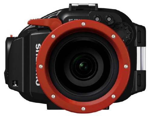 olympus-e-pl2-underwater-housing-1
