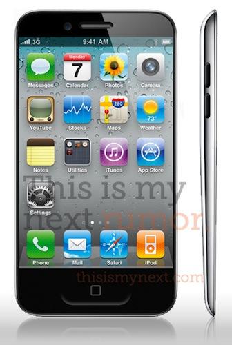 171122-iPhone5_mockup