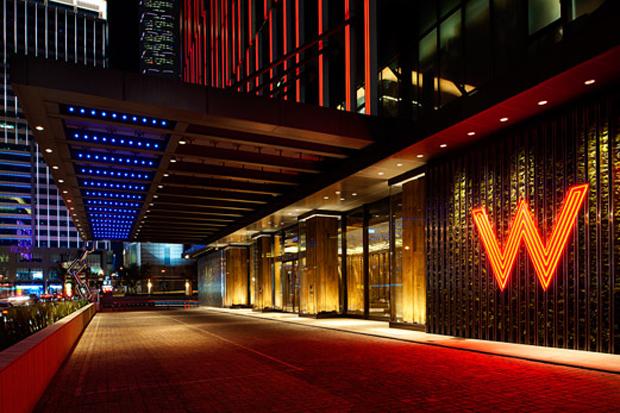 w-hotel-taipei-0