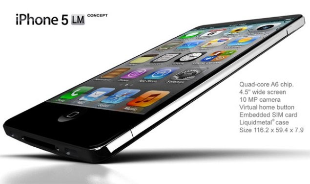 liquid-metal-iphone-5-concept-0