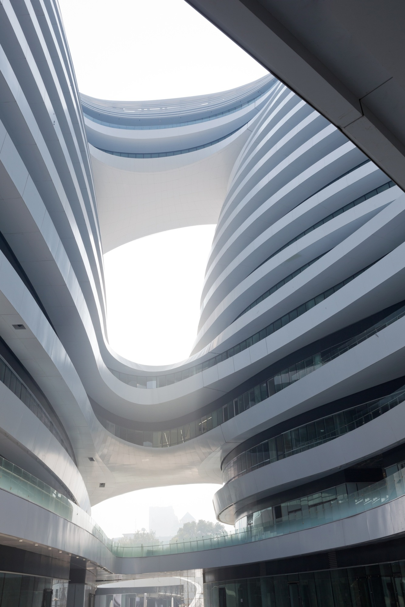 13-galaxy-soho-by-zaha-hadid-architects