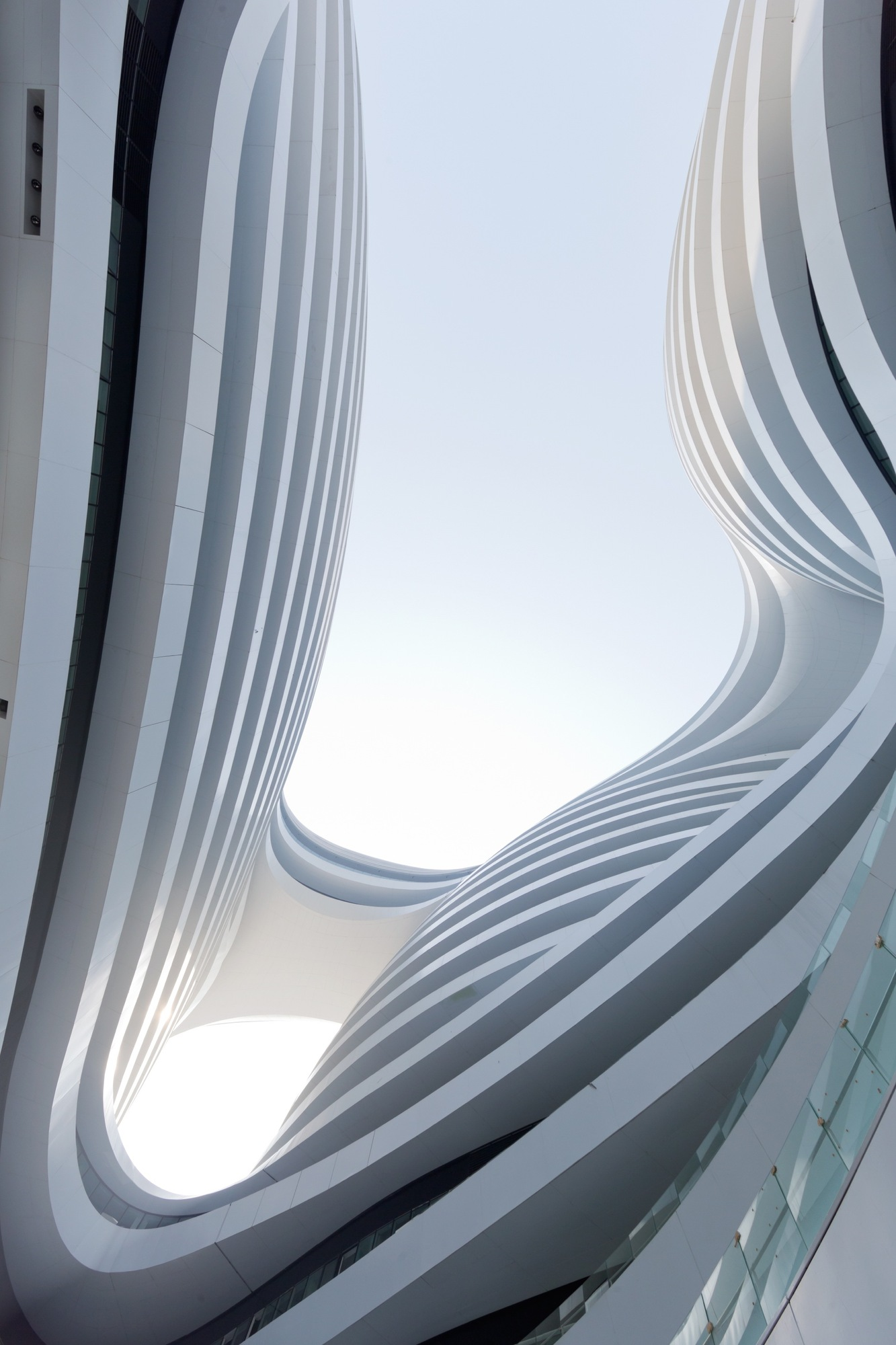 6-galaxy-soho-by-zaha-hadid-architects