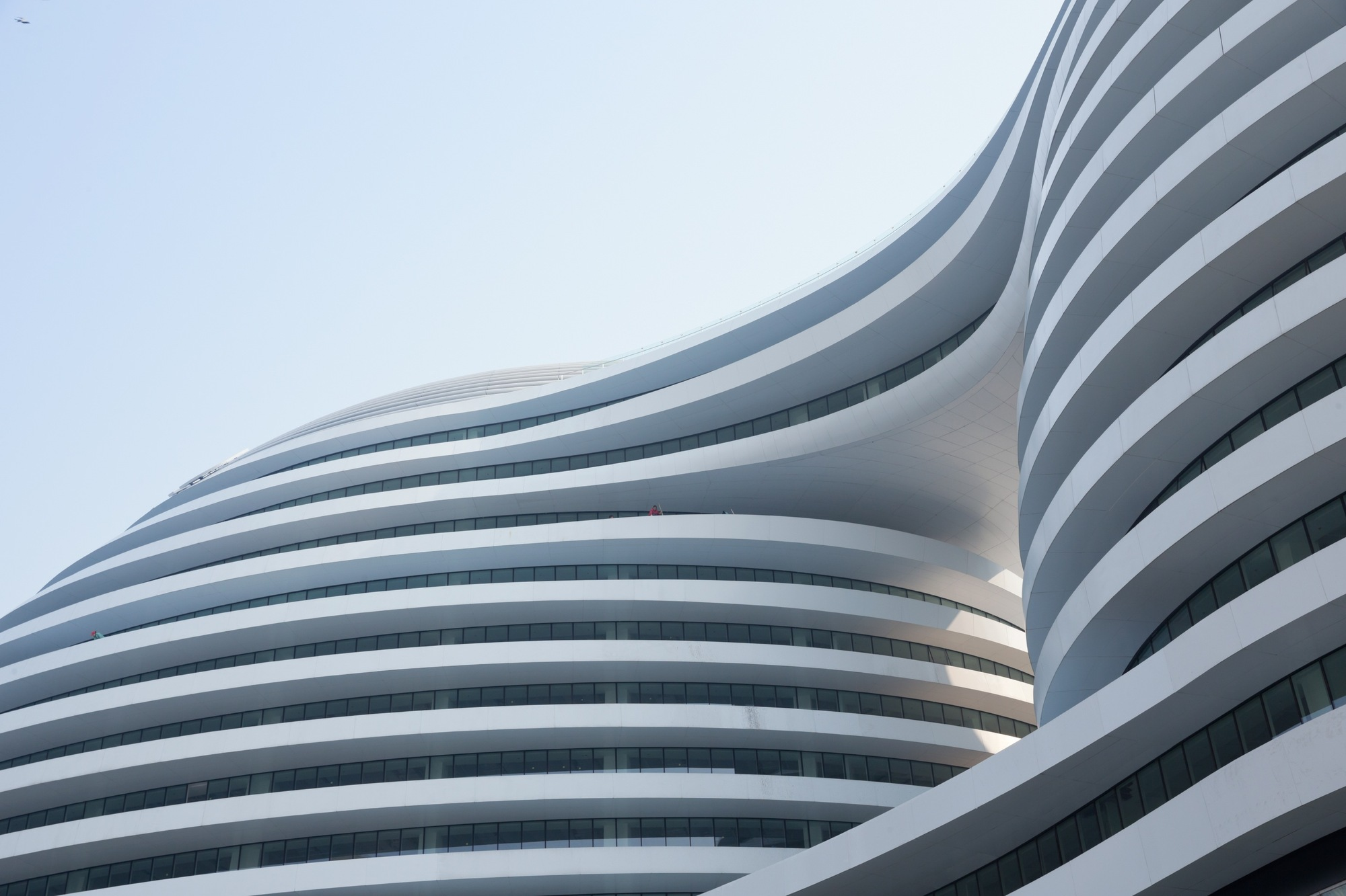 8-galaxy-soho-by-zaha-hadid-architects