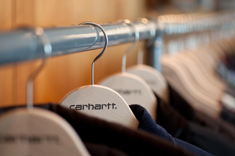 Carhartt-016
