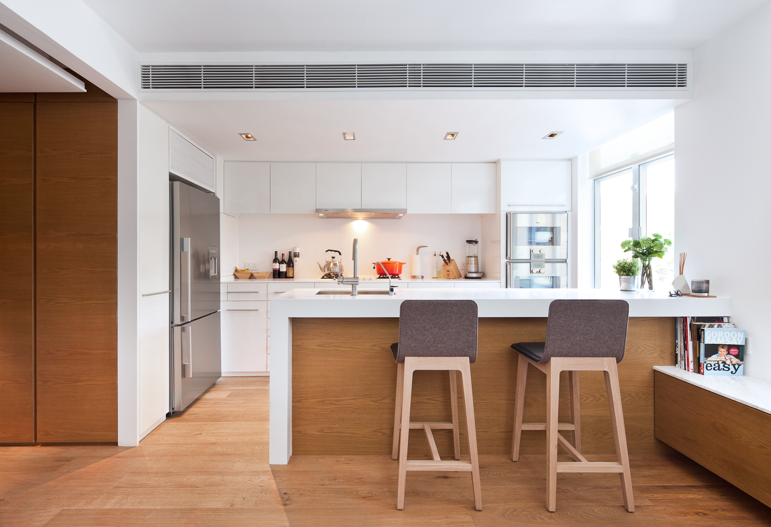 Kitchen And Home Design