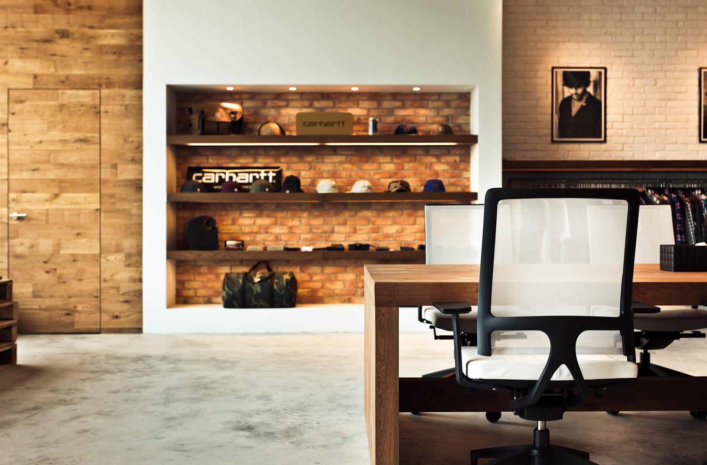 Carhartt-018