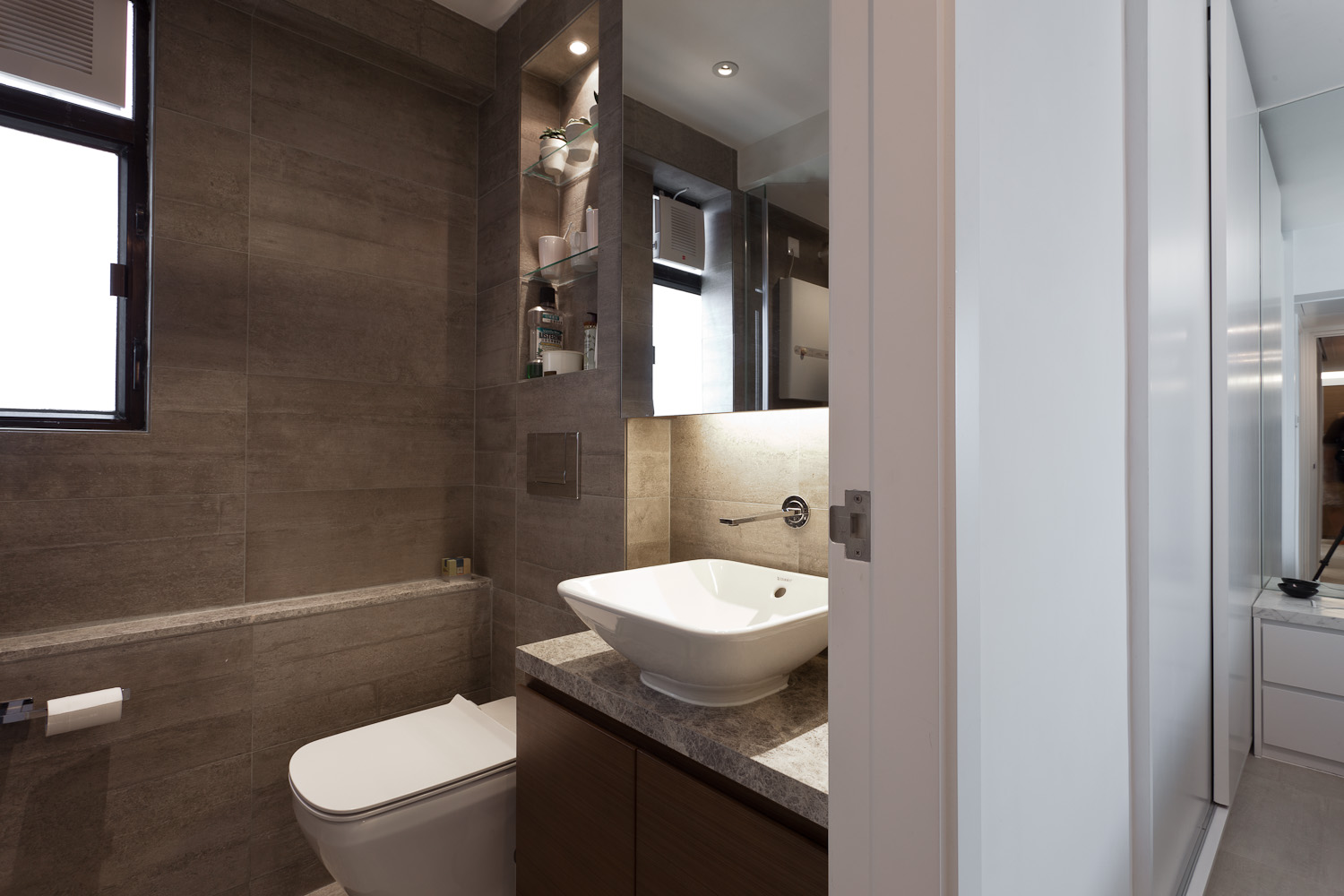 HighlandPark-master bath