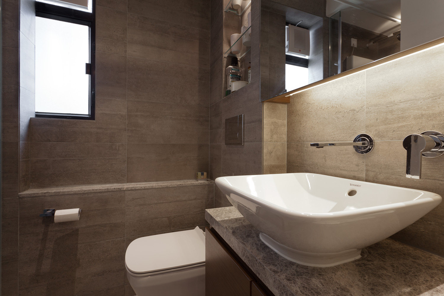 HighlandPark-master bath2