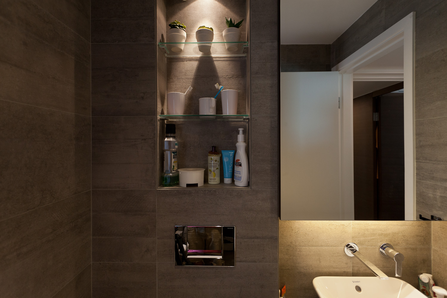 HighlandPark-Master bath3