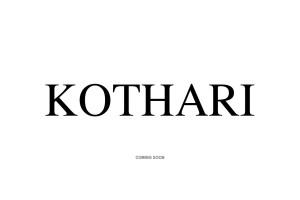 kotharihk