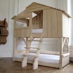 Childrens-furniture-nursery-set-up-Shawn-bed-children