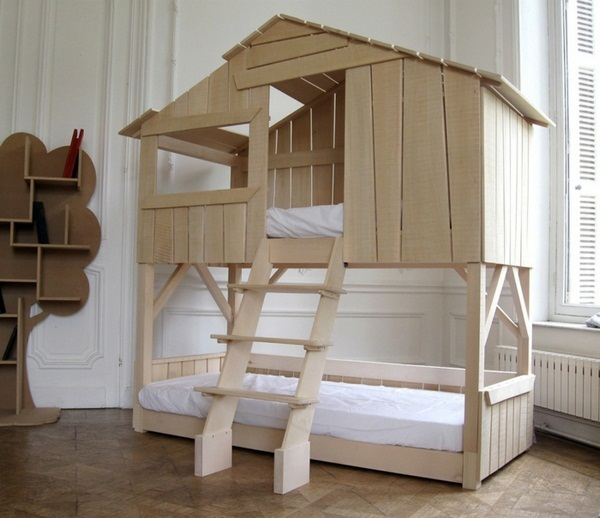 Childrens-furniture-nursery-set-up-Shawn-bed-children