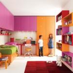 Kids-Furniture-Klou-1-960x640