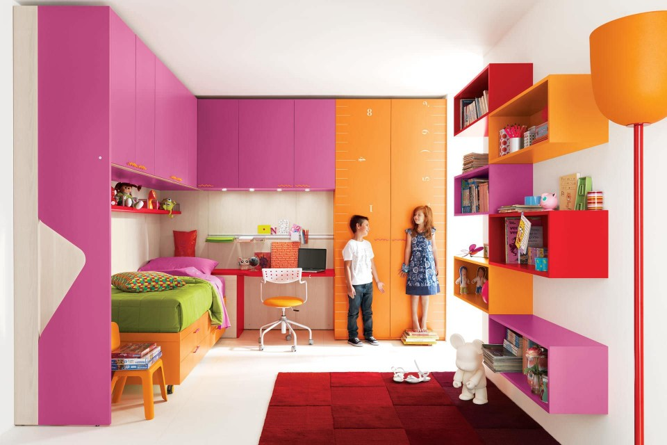 Kids-Furniture-Klou-1-960x640