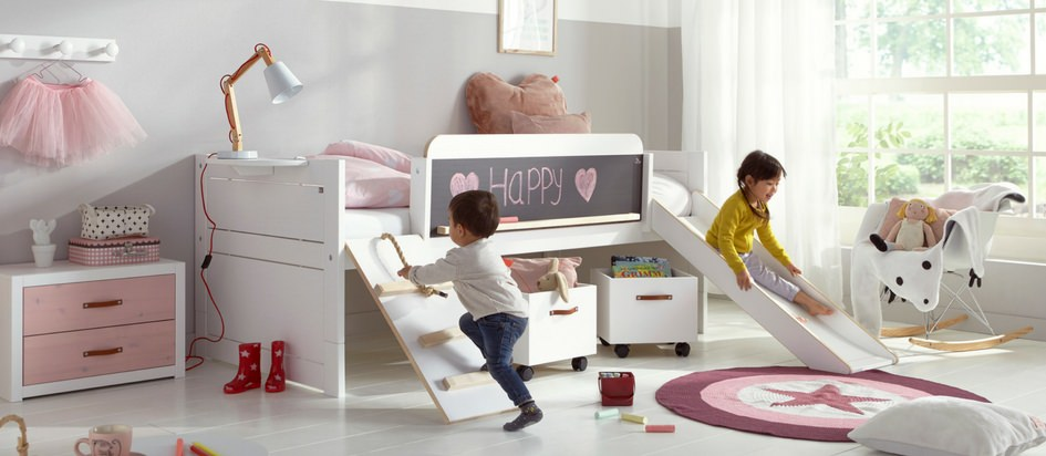 Lifetime-Kidsroom-Play-Learn-Sleep-Bed-5