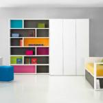 Modern-kids-room-design-6