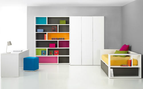 Modern-kids-room-design-6