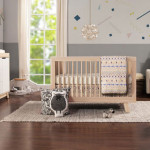 babyletto-hudson-convertible-crib-homepage