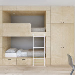 built-in_bunkbeds_