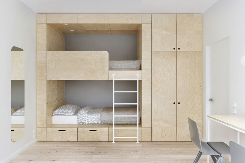 built-in_bunkbeds_