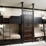 bunk-beds-four-kids-room-design-17