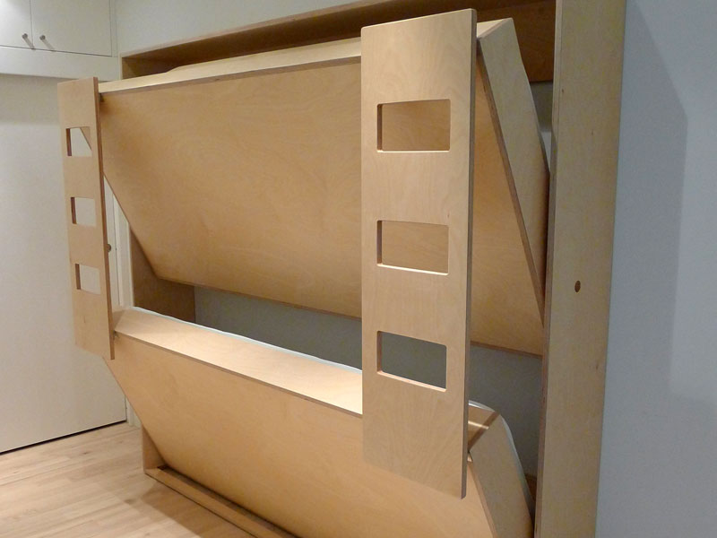 casa-kids-dumbo-murphy-bed-1