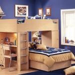 designer kids bedroom cool designer childrens bedroom furniture cool kids bedroom furniture