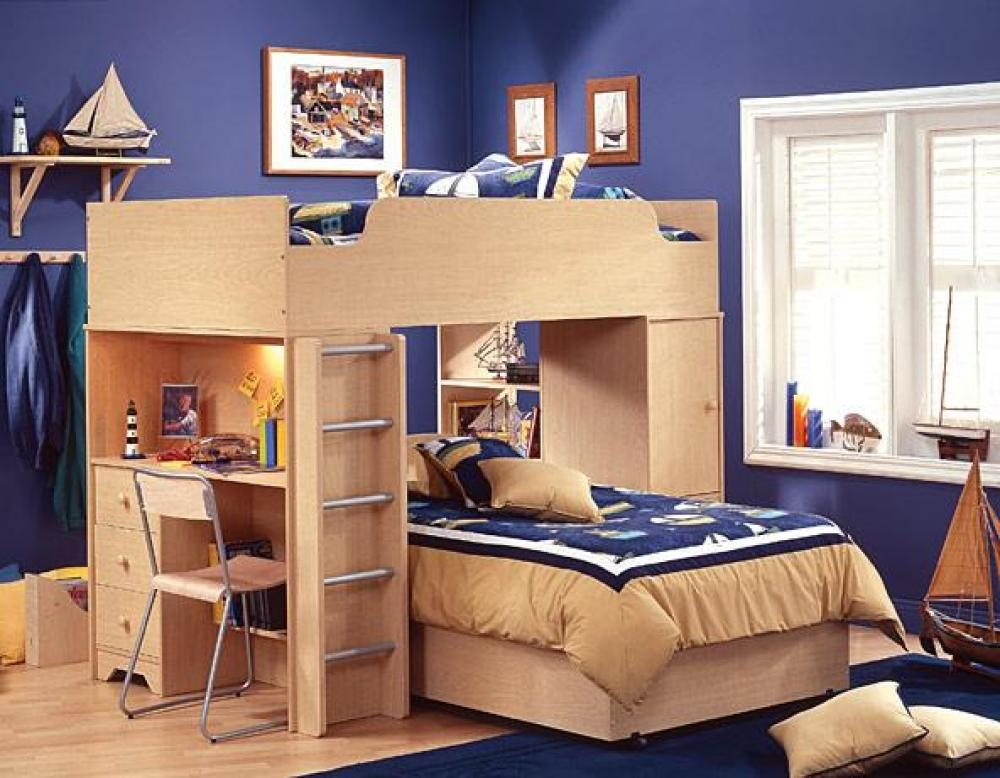 designer kids bedroom cool designer childrens bedroom furniture cool kids bedroom furniture