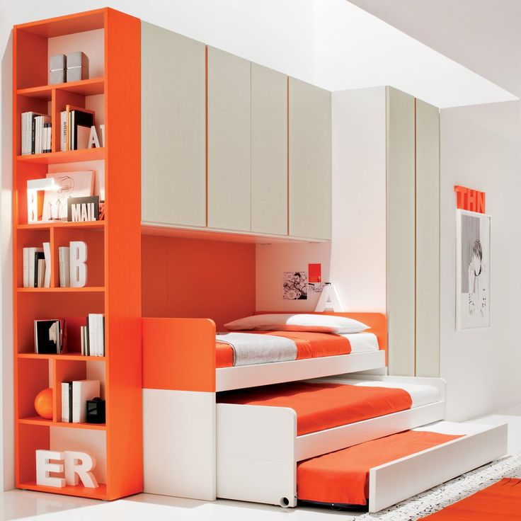 designer-kids-bedroom-furniture-unlikely-childrens-at-modern-renovate-your-home-10