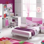 designer_kids_bedroom_33_bedroom_inspirations___exclusive_kids_furniture_bedroom